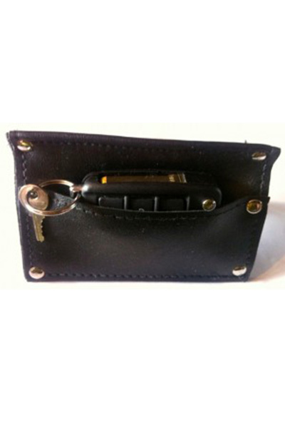 PRO SHOW HOLD OUT POUCH