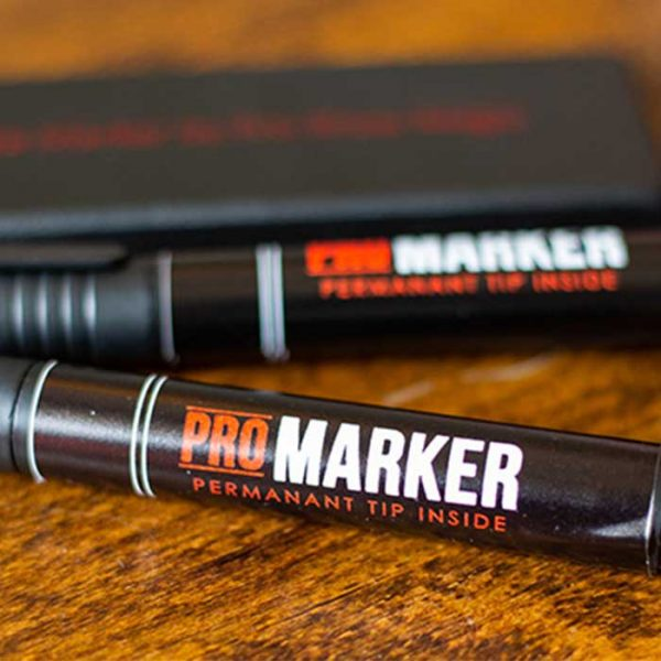 Pro Marker by ProShowMagic