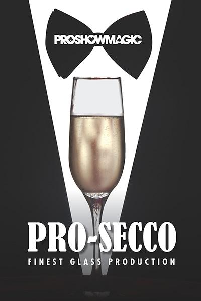 Pro-Secco