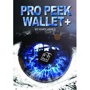 Pro Peak Wallet