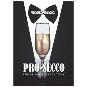 Pro Secco