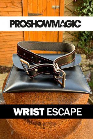 Wrist Escape